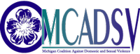 Michigan Coalition Logo